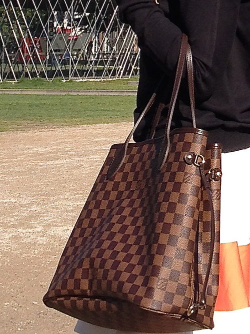 Louis Vuitton Neverfull,Louis Vuitton Neverfull Totes,Louis Vuitton Neverfull Handbags,LOUIS VUITTON Neverfull bag,louis vuitton bags uk,louis vuitton belt,louis vuitton wallet,louis vuitton backpack,louis vuitton france,louis vuitton neverfull