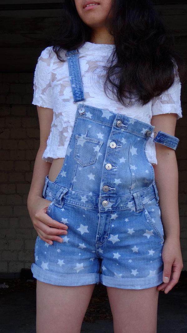 Cute Summer Outfits Ideas