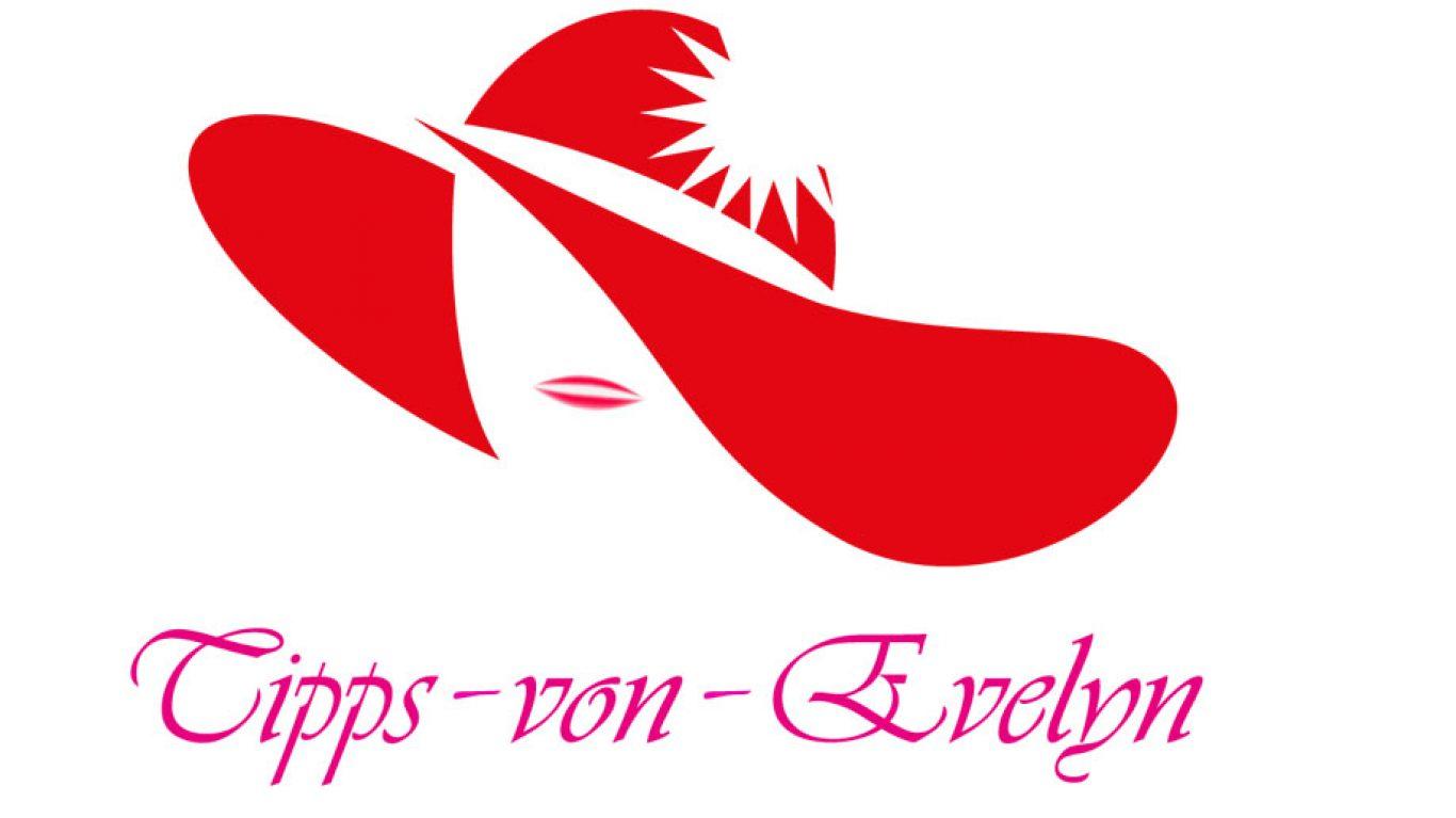Tipps-von-Evelyn.de