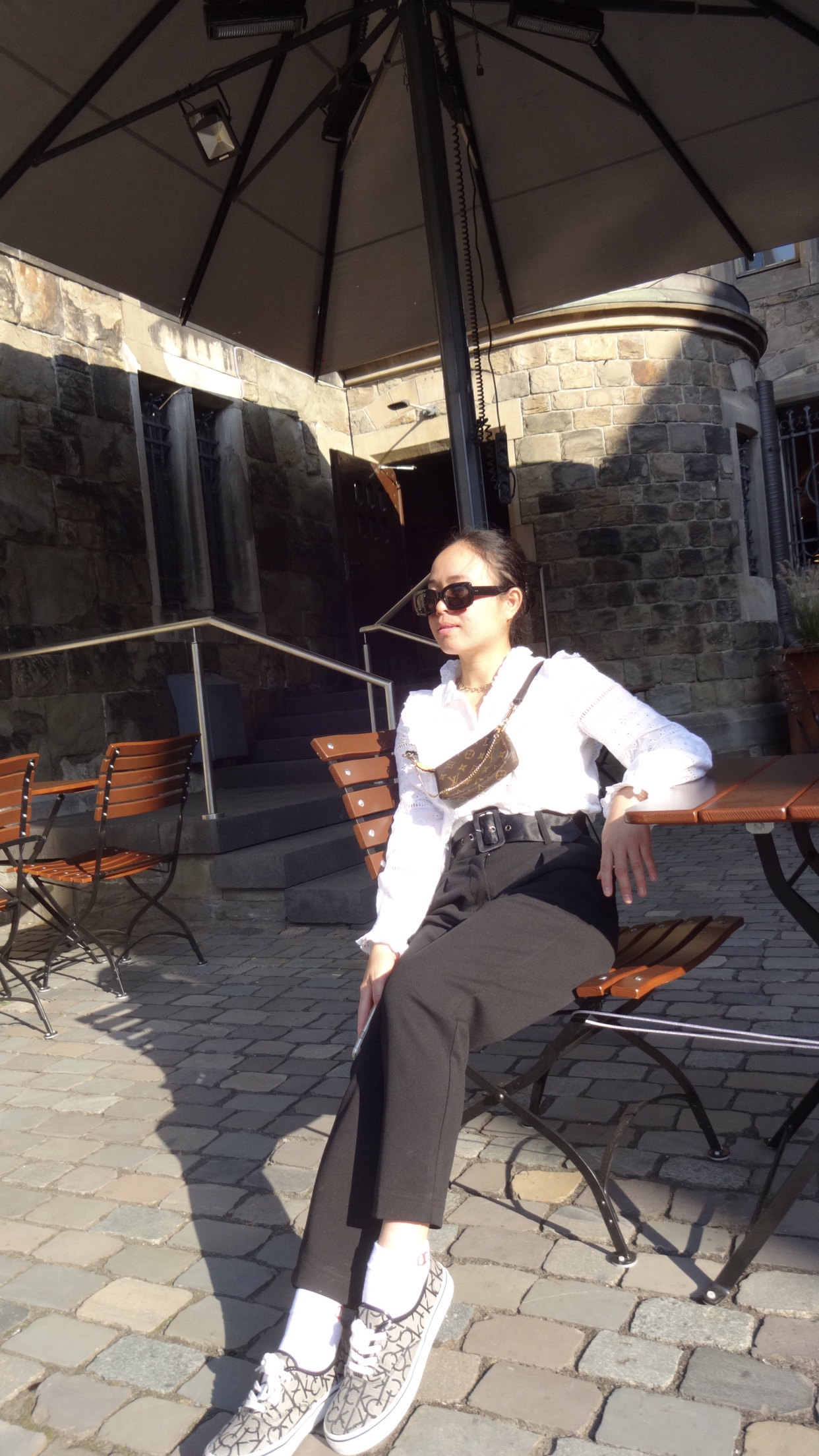 Louis Vuitton mini pochette review, How to Wear Louis Vuitton Mini Pochette 3 Different Ways, louis vuitton wristlet strap, louis vuitton pochette crossbody strap, louis vuitton mini pochette in damier azur,mini pochette availability,mini pochette crossbody,louis vuitton pochette crossbody strap,louis vuitton gold chain strap,louis vuitton pochette, louis vuitton pochette metis,